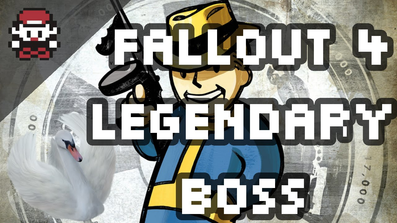 fallout 4 how to get power fist