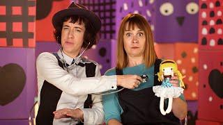 Holly and Milly | Nursery Rhymes | Kids Songs | Australian Nursery Rhymes