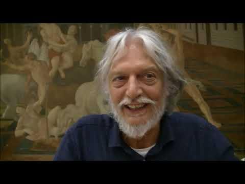 """Teatro.Online intervista Gigio Alberti per """"Regalo di Natale"""""""