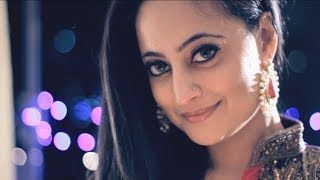 How to look beautiful this Diwali - 2013 Thumbnail