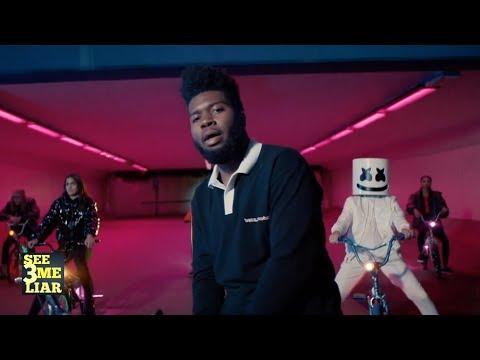 American Top 40 This Week, 11 November 2017 - Top Mainstream Pop Songs