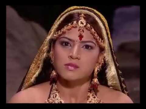 "Download Actress ""Sonia Singh rajput"" mythos serial"