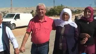 MikaiL CebraiL &Haci Deveci Aze Bema & Uzun Hava 2017