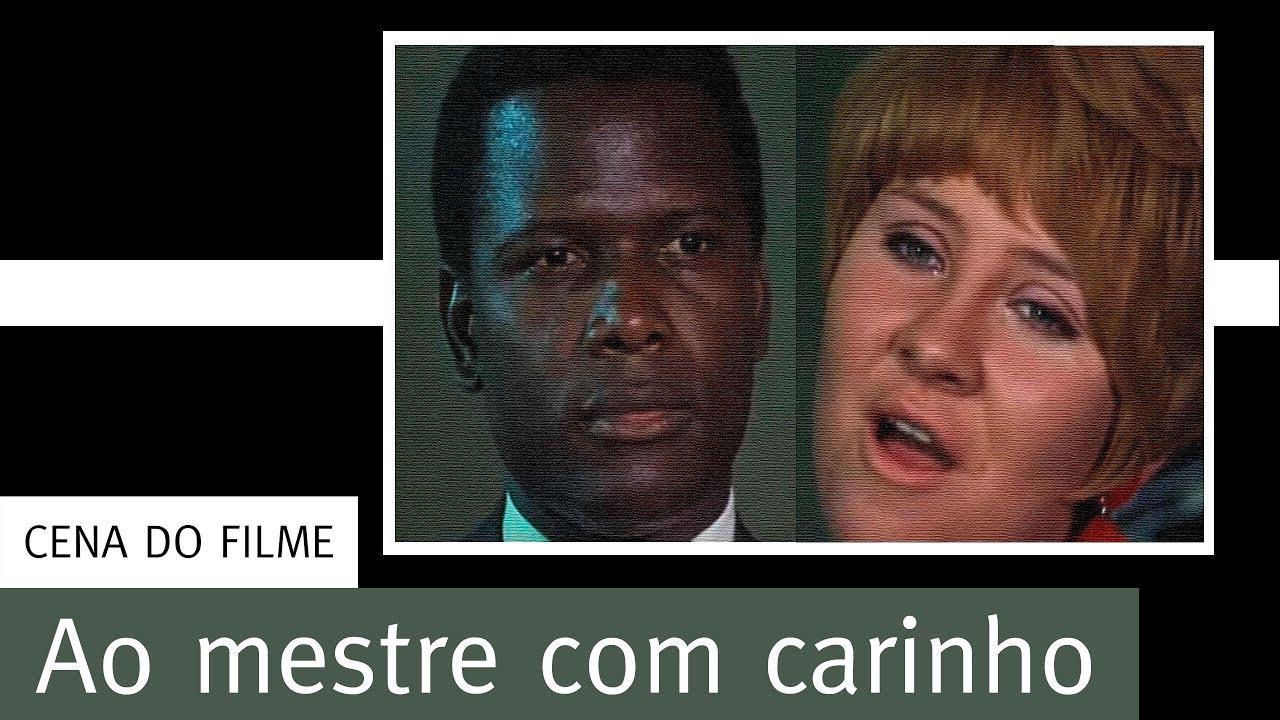 A Secretaria 2002 Filme Completo Dublado 13 filmes que discutem racismo na educação - centro de