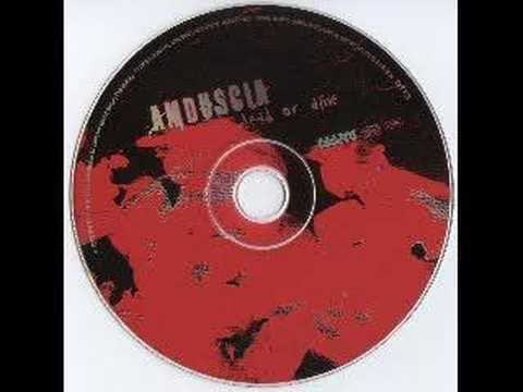 Amduscia - Dead or Alive