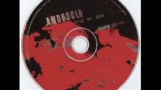 Amduscia - Dead or Alive YouTube Videos