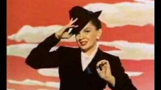 "JUDY GARLAND ""GET HAPPY"" (SUMMER STOCK, 1950) thumbnail"