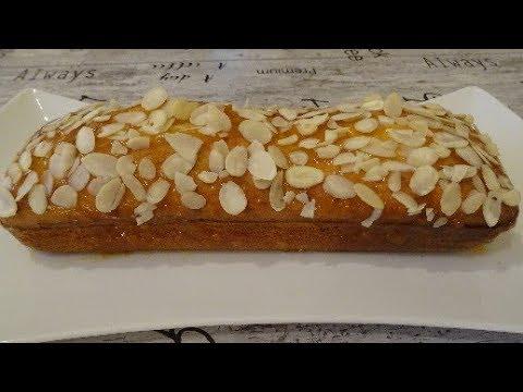 yogurt-&-olive-oil-cake.-cake-au-yaourt-&-à-l'huile-d'olive.