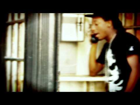 Qounfuzed feat Lady Squanda   Kiss you HD