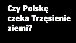 10 przepowiedni na 2020 rok! Głos z Nieba, Polska i Dziwna Gwiazda...