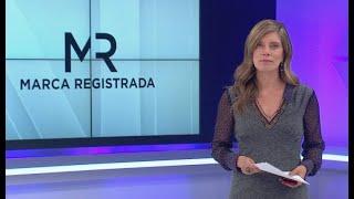 Mónica Rincón y Convergencia Progresista