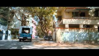 Soodhu Kavvum -| Tamil Movie | Scenes | Clips | Comedy | Songs | RJ Ramesh hits Yog Japee