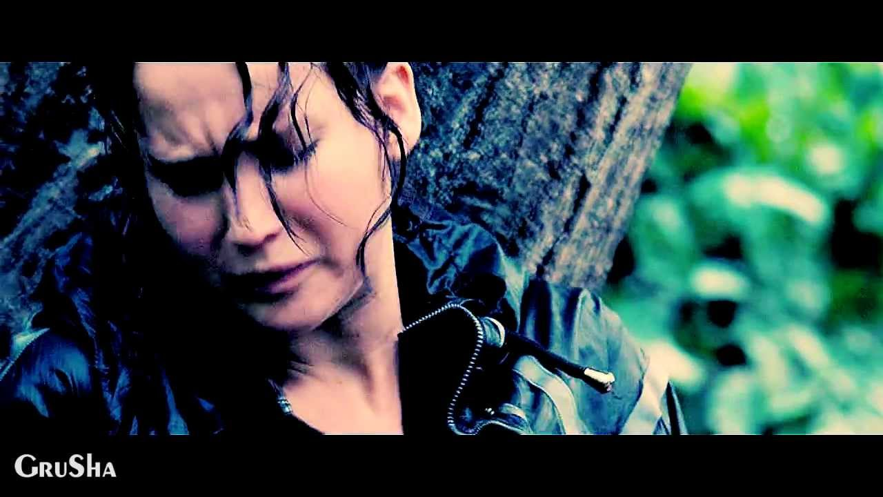 Download katniss everdeen || survivor