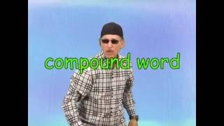 Learning Words | Have You Heard About Compound Words | Phonics | Kid's Songs | Jack Hartmann