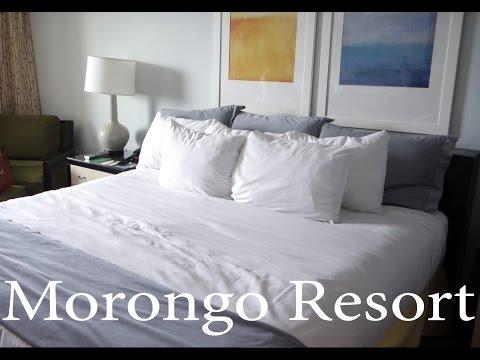 Premium Room @ Westgate Las Vegas Hotel & Casino (Walkthrough)