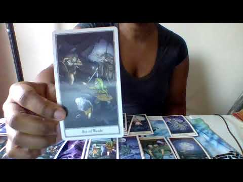 Taurus, From Turmoil To Victory! * Overview - May 2018! Part 2