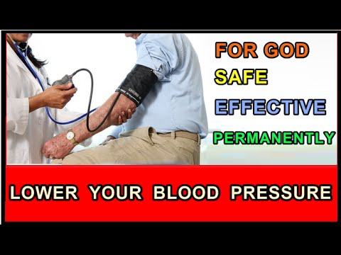 Normal Blood Pressure Normal Blood Pressure Youtube