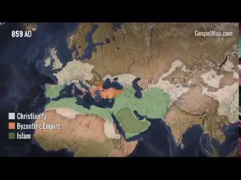 hqdefault - Majorités religieuses relatives et absolues