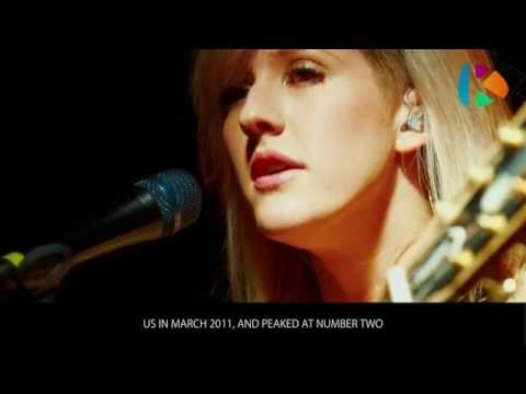 Ellie Goulding - Hot Topics - Wiki Videos by Kinedio