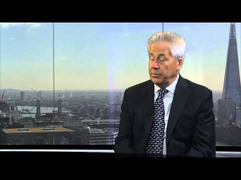 """Victoria Oil & Gas  """"beginning to look at new projects"""" – chairman"""