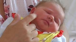 2017-07-05 г. Брест. Чествование мам и детей, родившихся в День Независимости. Новости на Буг-ТВ.