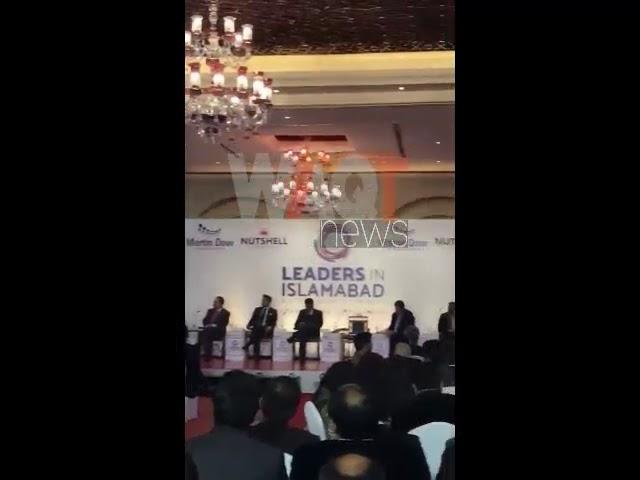 ہمیں اپنے معاشی ایجنڈے کو عملی جامہ پہنانے کے لیے ہمیں خطے میں امن کی ضرورت ہے شاہ محمود قریشی