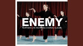 Enemy (Apoptygma Berzerk Rmx)