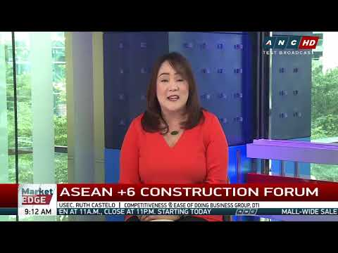 Metro Manila construction workers need pay hike
