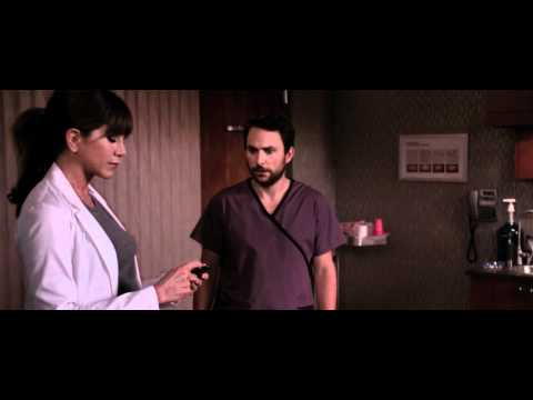 outtakes from horrible bosses resp kill the boss.mov
