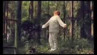 Lagu Rohani Karo Kano Sembiring-Kam Yesus Tuhanku Lagu Rohani karo