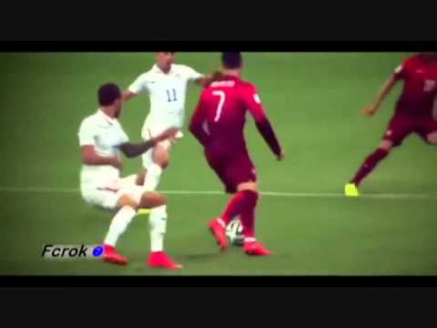 Www Novasports Gr Mvp Best Goal