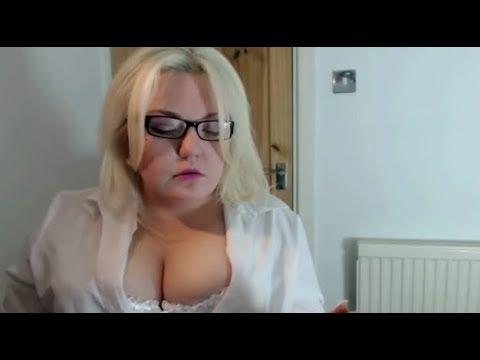 Bbw smoking sex videos