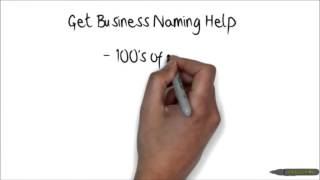 Carpentry Business Name Ideas Business Naming Services From Biznamewiz