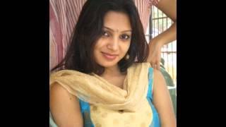 bangla song asif 2013