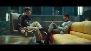 Dospexi Boga 3 (full movie)