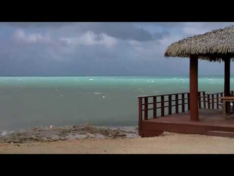 Grand Cayman Holiday Inn
