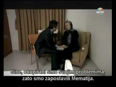 Dolina Vukova Zasjeda - Ubistvo Alija Askerija from YouTube · Duration:  1 minutes 1 seconds