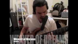 Gil Dekel - Weaver of Dreams