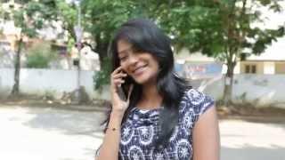 Naked Truth || Telugu  Short Film Trailer || Coming in 2015