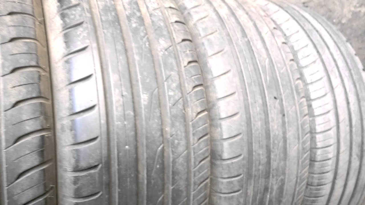 R14 olx. Ua. 185/70 r14 резина шины покрышки toyo. Шины, диски и колёса ». Б/у шины летние kumho 175 70 r14 цена за 2 колеса. Шины, диски и.