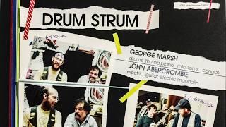DRUM STRUM 1982  My Scottish Heart