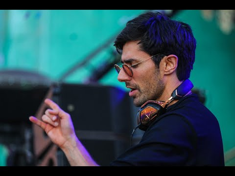 KSHMR | Tomorrowland