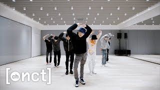 Download NCT 127 엔시티 127 '영웅 (英雄; Kick It)' Dance Practice