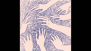 Adult Jazz- Gist Is [Full Album]