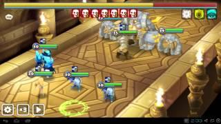 summoners war giant s keep b6