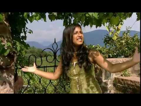 Belsy - Heimat entsteht 2009 - YouTube