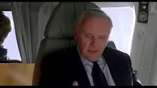 Фильм « Знакомьтесь, Джо Блэк « Эпизод из фильма.