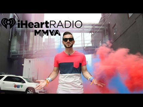 HERE'S EVERYTHING YOU NEED TO KNOW ABOUT THE 2018 IHEARTRADIO MMVAS