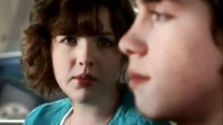 Eli + Clare --- Moments