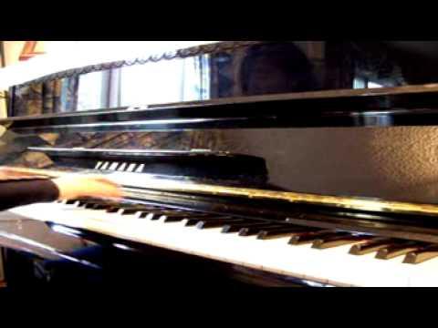 fairy-dance-piano-cover-peter-pan-soundtrack-amanda-inez-p